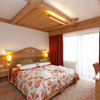 The Tyrolski Apartment at the Hotel Bania Thermal & Ski (203345336)