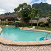 Club Bali Hai Moorea Hotel