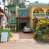 Photo of Hotel Bonanza Calangute