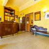 Photo of Hotel Baia Monterosso