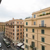 Photo of Hotel Cressy Rome