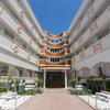Photo of Catamaran Resort Hotel Beldibi