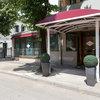 Photo of Alla Bianca Hotel Trattoria Bar Venice
