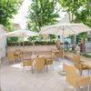 Photo of Hotel Gallia Palace Rimini