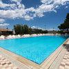 Hotel Villaggio Sirio