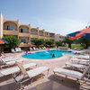 Photo of Sevastos Hotel Faliraki