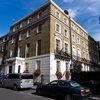 Photo of Seymour Hotel London