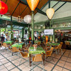 Photo of Green House BKK Bangkok