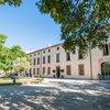 Hotel Chateau de Palaja à 5 kms de Carcassonne