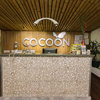 Cocoon Hotel