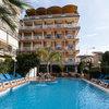 Hotel Torino Wellness & Spa