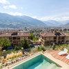 Photo of Hotel Milleluci Aosta