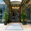 Silversmith Hotel Chicago Downtown
