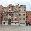 Photo of Hotel Bucintoro Venice
