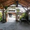 Ombak Inn Resort