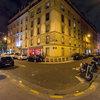 Photo of The Five Hotel Paris