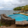 Las Rocas Resort & Dive Center