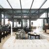 Hotel Metropole Taormina Maison d'Hotes