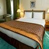 OYO 117 St George Hotel