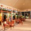 Hotel Las Cuevas , Cubanacán