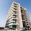 מלון בוטיק ווסט תל אביב