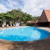 Hotel and Villas Nacazcol