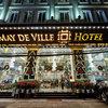May de Ville Old Quarter Hotel