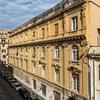 Kent Hotel Rome
