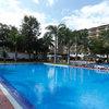 Hotasa Puerto Resort Bonanza Palace