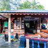 Salang Pusaka Resort