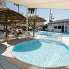 Soleil Boutique Hotel Eilat