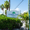 Photo of Grace Bay Suites Providenciales