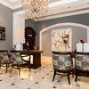 The Vendue Charleston's Art Hotel