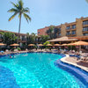 Hacienda Buenaventura Hotel & Mexican Charm All Inclusive