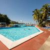 Hotel Neptuno-Triton