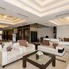 Abaam Hotel Cochin