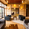 花屋敷浮舟園旅館