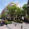 NH Madrid Lagasca