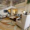 薩尼貝爾海港萬豪度假溫泉飯店