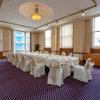 Best Western Royal Beach Hotel