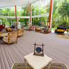Summer Luxury Beach Resort & Spa