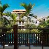 Villa Orchid Garden Riverside