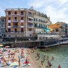 Italia e Lido Hotel