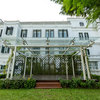 โรงแรมโซฟิเทล เลเจนด์ เมโทรโพล ฮานอย