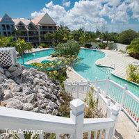 Taino Beach Resort & Clubs