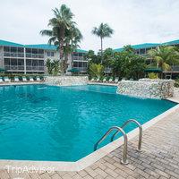 7 Mile Beach Resort and Club