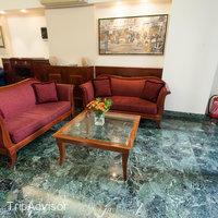 Best Western Pythagorion Hotel