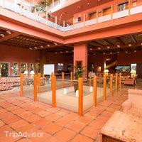 Hotel Fuerte Conil - Costa Luz