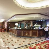 Grand Hotel Dino