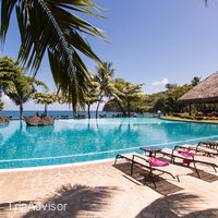 Tahiti Pearl Beach Resort